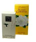 Vanillia Fields and Island Gardenia Perfumes
