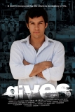Gives has recently been submitted to the 2011 LA Film and Music Festival
